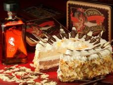 Beatrix torta