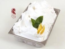 Fagylalt (citrom)