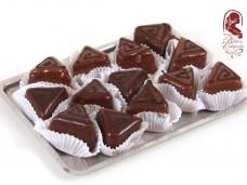 Csokoládés mignon