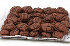 Csokoládés néró