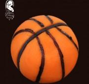 Marcipándísz (kosárlabda)